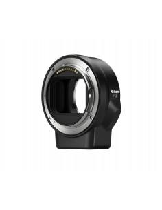 Nikon JMA901DB kameralinsadaptrar Nikon JMA901DB - 1