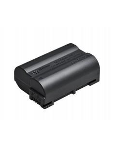 Nikon EN-EL15b Litium-Ion (Li-Ion) Nikon VFB12401 - 1