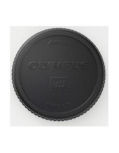 Olympus LR-2 Musta Olympus N3594100 - 1