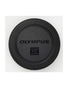 Olympus BC-2 Musta Olympus N3594200 - 1