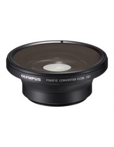 Olympus FCON-T01 Olympus V321190BW000 - 1