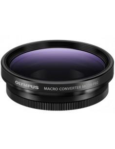 Olympus MCON-P02 Conversion camera filter Olympus V321200BW000 - 1