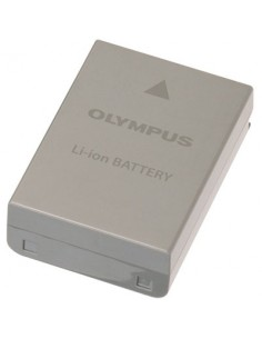 Olympus BLN-1 Lithium-Ion (Li-Ion) 1220 mAh Olympus V620053XE000 - 1