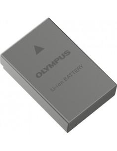 Olympus BLS-50 Litium-Ion (Li-Ion) 1210 mAh Olympus V6200740U000 - 1