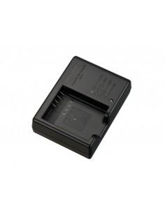 Olympus V6210380E000 mobilladdare Svart inomhus Olympus V6210380E000 - 1