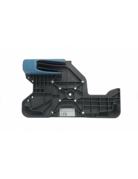 Gamber-Johnson 7160-1002-00 teline/pidike Passiiviteline Tabletti/UMPC Sininen, Harmaa Gjohnson 7160-1002-00 - 5