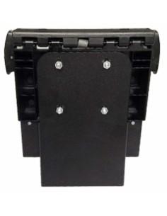 Gamber-Johnson 7160-1146 mounting kit Gjohnson 7160-1146 - 1