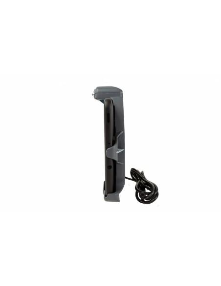 Gamber-Johnson 7160-1418-00 mobildockningsstationer Surfplatta / Smartphone Svart Gjohnson 7160-1418-00 - 4