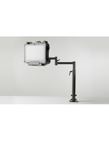 Gamber-Johnson 7170-0590 monitor mount / stand Screws Black Gjohnson 7170-0590 - 9