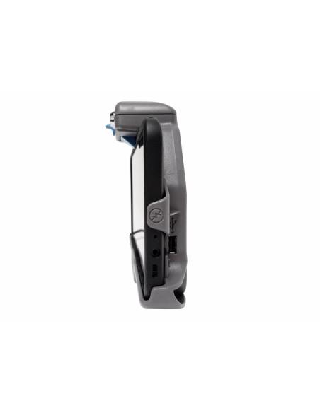 Gamber-Johnson 7170-0612-00 mobile device dock station Tablet Black Gjohnson 7170-0612-00 - 3