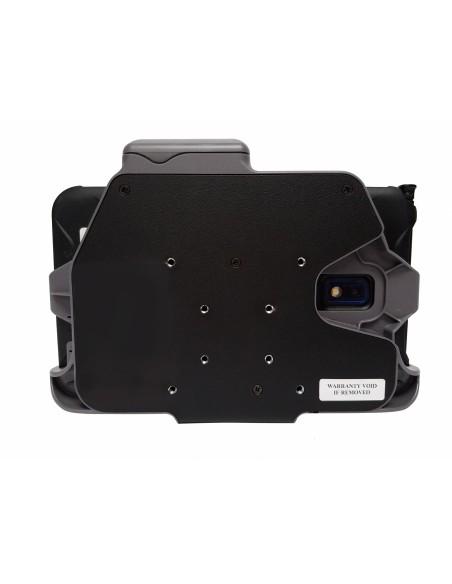 Gamber-Johnson 7170-0612-00 mobile device dock station Tablet Black Gjohnson 7170-0612-00 - 4