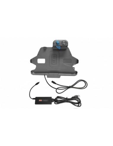 Gamber-Johnson 7170-0674-00 holder Passive Tablet/UMPC Black Gjohnson 7170-0674-00 - 1