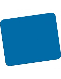 Fellowes 29700 mouse pad Blue Fellowes 29700 - 1