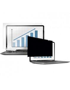"Fellowes PrivaScreen Frameless display privacy filter 38.1 cm (15"") Fellowes 4800101 - 1"