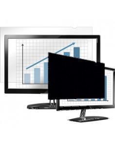 "Fellowes PrivaScreen Kehyksetön näytön yksityisyyssuodatin 43.2 cm (17"") Fellowes 4800301 - 1"