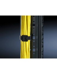 Rittal DK 5502.155 Rittal 5502155 - 1