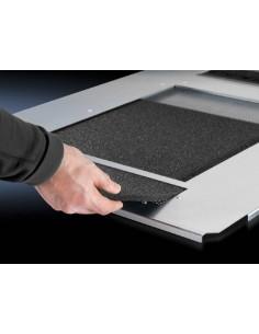 Rittal 5502.380 rack accessory Dust filter Rittal 5502380 - 1