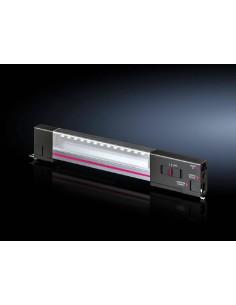 Rittal 7859.000 rack accessory Lighting unit Rittal 7859000 - 1