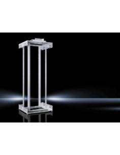 Rittal TE 7888.944 42U Freestanding rack Rittal 7888944 - 1