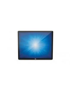 """Elo Touch Solution 1902L 48.3 cm (19"""") 1280 x 1024 pikseliä Multi-touch Monikäyttäjä Musta Elo Ts Pe E125695 - 1"""