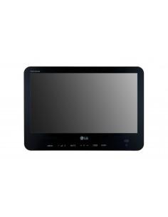 """LG 15LU766A pekskärmar 38.1 cm (15"""") 1920 x 1080 pixlar Flerpunktsberöring Beige, Svart Lg 15LU766A - 1"""