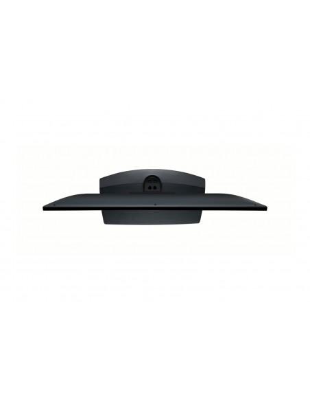 "LG 43UT661H0ZA hospitality TV 109.2 cm (43"") 4K Ultra HD 300 cd/m² Smart Black A 20 W Lg 43UT661H0ZA - 6"