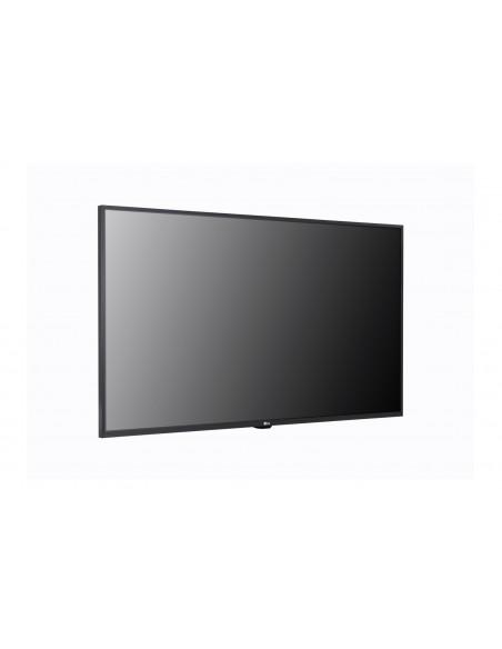 "LG 43UT782H0ZA hospitality TV 109.2 cm (43"") 4K Ultra HD 350 cd/m² Smart Black 20 W Lg 43UT782H0ZA - 5"