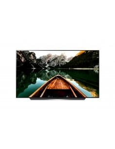 """LG 55ET961H skyltställ Platt skärm för digital skyltning 139.7 cm (55"""") 4K Ultra HD Svart Lg 55ET961H0ZA - 1"""