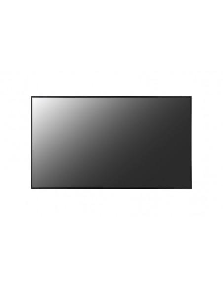 "LG 55XF3E-B signage display Digital flat panel 139.7 cm (55"") LCD Full HD Black Web OS Lg 55XF3E-B - 2"