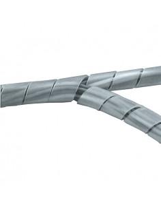 Fixapart SWB KS-10 cable insulation Transparent 1 pc(s) Fixapart SWB KS-10 - 1