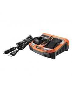 AEG 4932451538 power drill accessory Aeg 4932451538 - 1