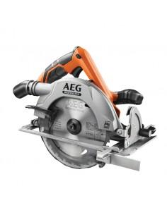 AEG 4935451537 portable circular saw Aeg 4935451537 - 1