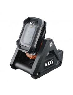 AEG 4935459657 floor lighting Aeg 4935459657 - 1