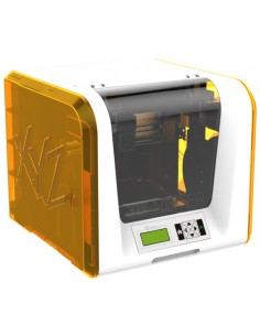 XYZprinting da Vinci Junior 1.0 3D printer Fused Filament Fabrication (FFF)  3F1J0XEU00E - 1