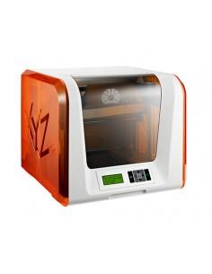 XYZprinting da Vinci Jr. 1.0 3D-tulostin Fused Filament Fabrication (FFF)  3F1J0XEU01C - 1