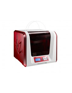 XYZprinting da Vinci Jr. 2.0 Mix 3D-tulostin Fused Filament Fabrication (FFF) Wi-Fi  3F2JWXEU01D - 1