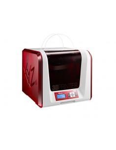 XYZprinting da Vinci Jr. 2.0 Mix 3D-tulostin Fused Filament Fabrication (FFF) Wi-Fi  3F2JWXEU01D - 1