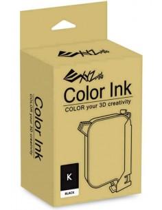 XYZprinting R1NKXXY104B Material för 3D-utskrifter Svart  R1NKXXY104B - 1