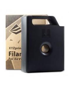 XYZprinting RF10XXEU02D 3D printing material ABS Black  RF10XXEU02D - 1