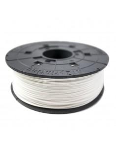 XYZprinting RF10XXEUZZE 3D-tulostusmateriaali ABS Valkoinen 600 g  RF10XXEUZZE - 1