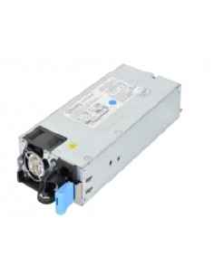 QCT 1HY9ZZZ0290 power supply unit 470 W Silver Quanta 1HY9ZZZ0290 - 1
