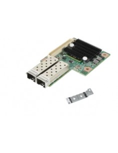 QCT 1HY9ZZZ0294 networking card Ethernet 10000 Mbit/s Internal Quanta 1HY9ZZZ0294 - 1