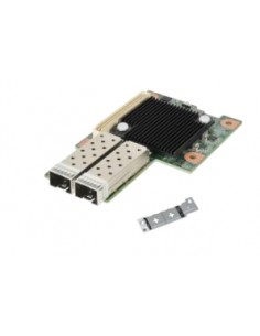QCT 1HY9ZZZ0297 networking card Ethernet 10000 Mbit/s Internal Quanta 1HY9ZZZ0297 - 1