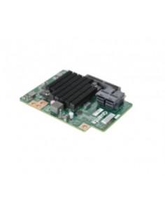 QCT 1HY9ZZZ0305 peripheral controller Quanta 1HY9ZZZ0305 - 1