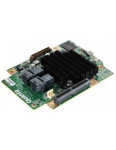 QCT 1HY9ZZZ035R peripheral controller Quanta 1HY9ZZZ035R - 1