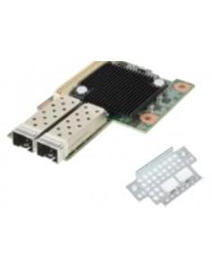 QCT 1HY9ZZZ038S verkkokortti Ethernet 10000 Mbit/s Sisäinen Quanta 1HY9ZZZ038S - 1