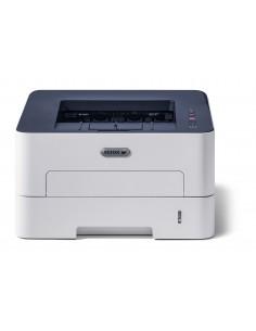 Xerox B210 A4 30ppm Wireless Duplex Printer PS3 PCL5e/6 2 Trays Total 251 Sheets Xerox B210V_DNI - 1