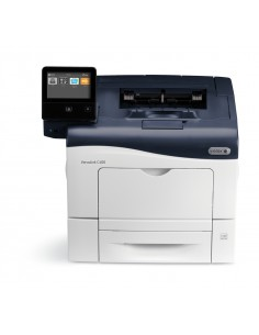 Xerox VersaLink C400 A4 35 / 35ppm Duplex Printer Sold PS3 PCL5e/6 2 Trays 700 Sheets Xerox C400V_DN?FI - 1