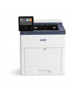 Xerox VersaLink C600 A4 55ppm Duplex Printer Sold PS3 PCL5e/6 2 Trays 700 Sheets Xerox C600V_DN?FI - 1