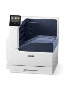 Xerox VersaLink C7000 A3-skrivare 35/35 sid/min dubbels. Adobe PS3 PCL5e/6 2 magasin totalt 620 ark Xerox C7000V_DN?FI - 1
